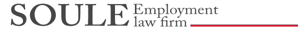 Soule Employment Law Firm