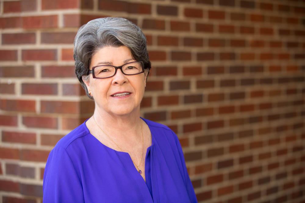 Jill Caulk